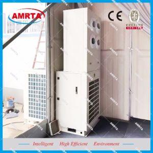 단지 냉각하는 공대공 통합 유형 천막 에어 컨디셔너