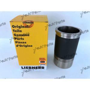 De Koker van de Motor van de Voering van de Cilinder van Liebherr R914