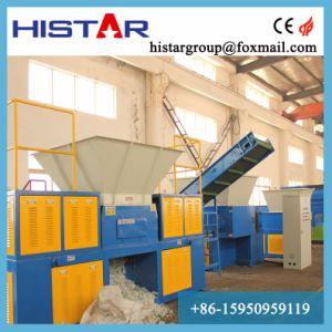 Precio competitivo para la biotrituradora trituradora de Plástico / MOBILIARIO / sofá