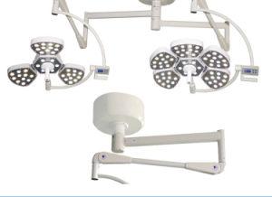LEDのShadowless操作ランプ(THR-LED520)