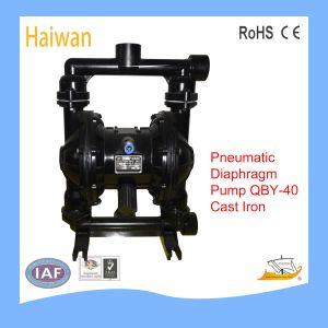 Diaframma Pumps per Water, Acid, Chemical Transfer
