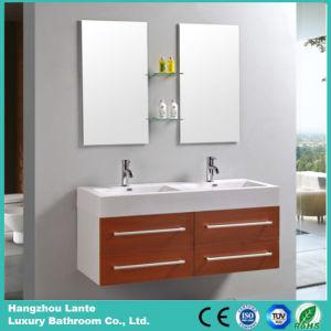 2015 Nuevo armario de baño de diseño (LT-C8003)