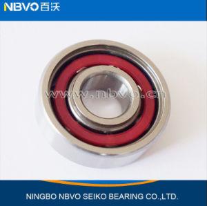 Bearing di ceramica per Skateboard (S624)