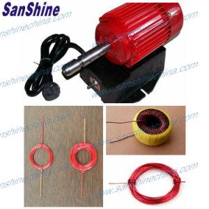 Máquina de pelar el cable magnético (SS-SM01) (sustituir la goma de borrar stripper)