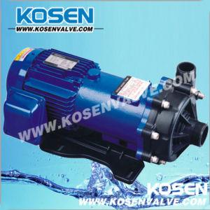 자석 몬 순환 펌프 (MPH-423)