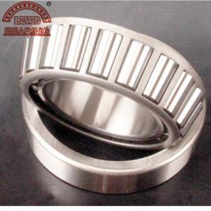 Похожие отели специалистов завода сертифицирована ISO конический роликовый подшипник (11590/20)
