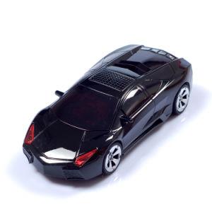 Minilautsprecher Lamborghini Auto