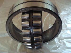 Grand roulement de roue de roulement à rouleaux Sphercial 23122 CA