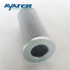 Ayater Zubehör-Getriebe-Schmierölfilter-Kassette 65.1300h10XL/G40-000-B4-M