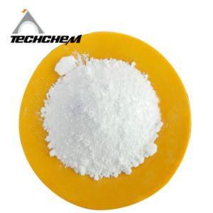 El óxido de zinc Fábrica en China