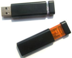 全能力の熱い販売USBのフラッシュ駆動機構4GB