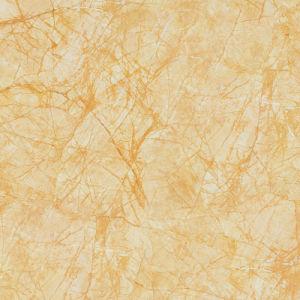 3D Hete Tegels van de Vloer van Inkjet van de Verkoop Marmeren (FQA1030P)