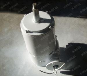 turbina di vento 2kw per uso domestico