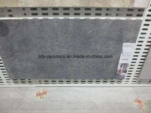建築材料の無作法な磁器の床タイル