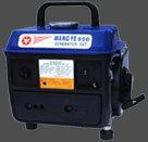 Générateur à essence de la série (0.8GF)