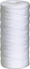 Cartouche de filtre à chaîne PP - Modèle : KCPS-10BB