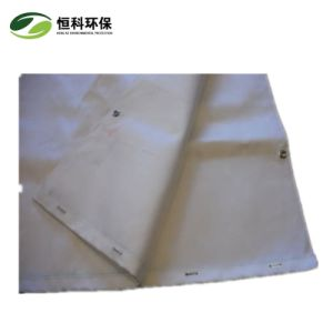 Water Purify Supplier Specification filter press Cloth