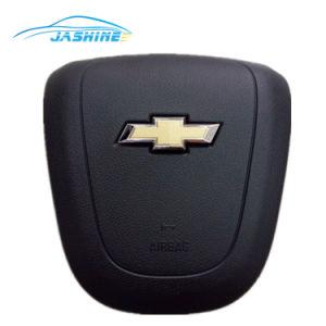 De populaire Dekking van het Luchtkussen van het Stuurwiel van de Bestuurder voor Chevrolet Cruze 2010-2014