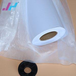 Vinheta adesiva cola removível Películas de vinil