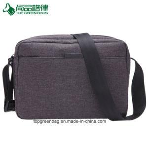 Populäre Form-Freizeit-Handtaschen-Querbeutel-Schulter-Beutel