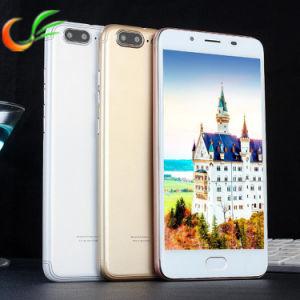 Dual SIM original teléfono móvilcon 4G