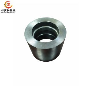 China parte de metal fundido gris gris Sg de hierro de fundición dúctil