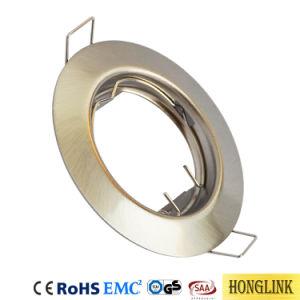 Innenbeleuchtung-LED vertiefte Decke Downlight
