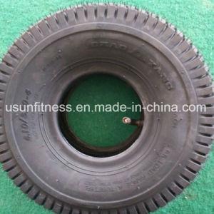 熱い販売Semi-Closed 60V 800W 3wheelの電気三輪車のタイヤ
