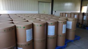 Haut Le gymnema extrait naturel de l'acide gymnémique 25 %, 75 %