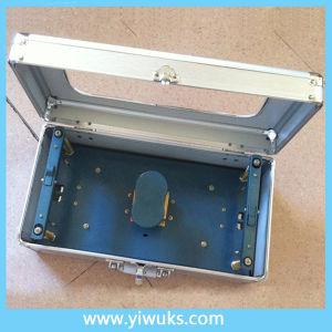 macchina automatica del coperchio del pattino del coperchio di caricamento 50PCS