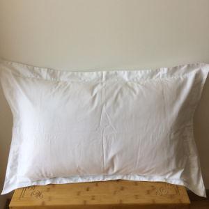 Отель постельное белье дешево подушку из микроволокна (JRD123 ... de9c171250d55