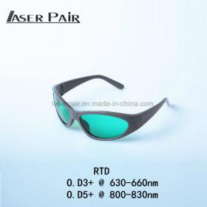 Marcação a Laser de IDT Óculos de protecção do olho do laser Diodo  Profissional Máquina de remoção de pêlos a laser 635nm diodo laser 808nm  Diodo Laser ... fbb19177e0