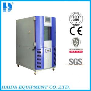 strumentazione di prova programmabile di umidità di temperatura 408L