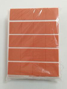 シリコーンゴムのパッドの熱抵抗テープ