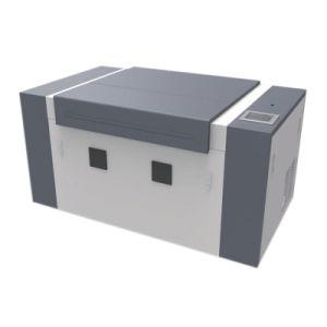 Amsky CTP Metal Cron Automática/Placa o Ctcp Preço da máquina de impressão