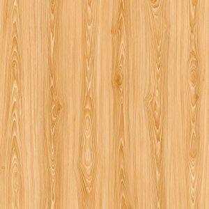 Rustieke Tegel van de Oppervlakte van het Bouwmateriaal de Houten voor de Decoratie van de Vloer (wf61528, 800*150mm)