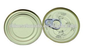Tomatenkonzentrat Yoli Marken-Tomatensauce-Preis