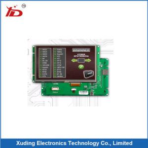 TFT 5,7 320*240 Module LCD écran avec panneau tactile