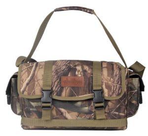 878fbeb12bdf Отличное качество, низкая цена, военных Gunbags, охотничьи сумки, рюкзаки.