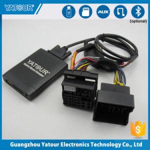 Audio giocatore automatico di Digitahi, supporto USB/SD/Aux dentro. con il suono originale (YT-M06)