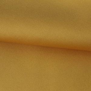 بوليستر بناء 2/2 نسيج قطنيّ [150د300د] [غبردين] لأنّ [ووركور] بدلة بناء