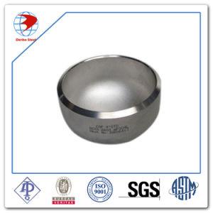 protezione ASTM dell'acciaio inossidabile di 8  Sch10s i 403 Inox 304L