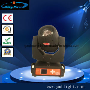 Sharpyのビーム200 230 280 330 350ワット5r 7r 10r 15r 17rの移動ヘッドライト