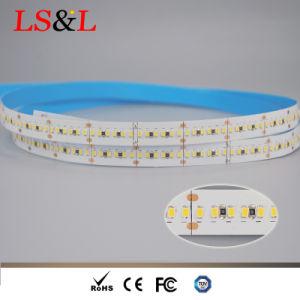 240 LEDs/M iluminação decorados 2016 Luz Faixa de LED