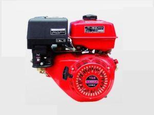 Generador de gasolina (IKT188F/P)
