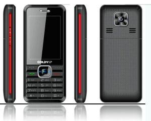 Mobiele Telefoon (gbn009-B)