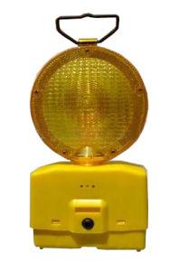 A lâmpada de sinais de trânsito (SF010G)