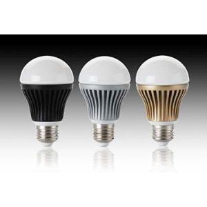 E26/E27 LED Birne (SDB-004)