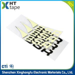 3m 9498MP de Tweezijdige EVA Band van de Isolatie van het Schuim Elektro Zelfklevende Verzegelende