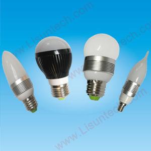 LED-Birne (LS-BL)